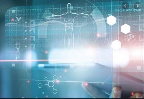 Ceva Logistics mit neuer Submarke für Gesundheitslogistik