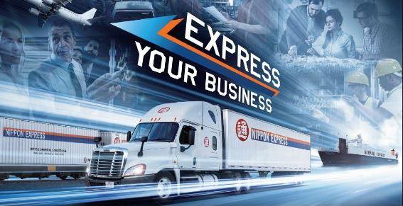 Nippon Express positioniert sich in der Slowakei