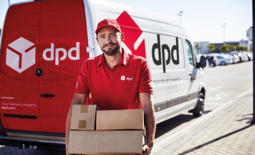 DPD Austria wächst weiter mit großer Dynamik