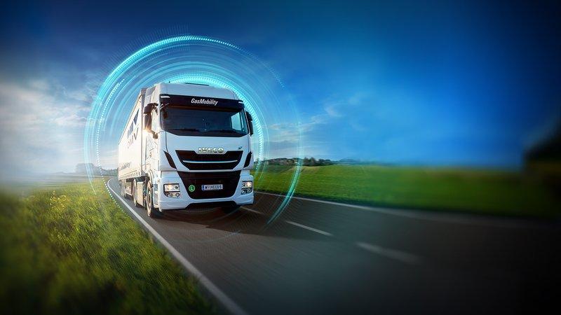 ZV drängt auf Förderung von alternativen Antriebstechnologien