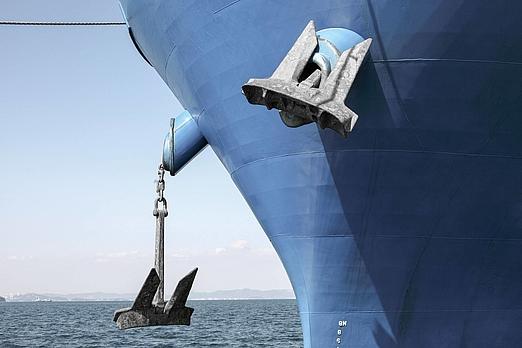 Jetzt auch Zolldienste von cargo-partner in der Türkei