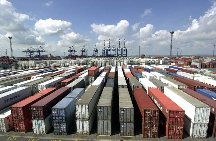 Kooperation der deutschen Seehäfen rückt näher